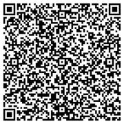 QR-Code: Kontaktdaten Herres & Lorth Föhren