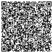 QR-Code: Kontaktdaten Herres & Lorth Saarburg