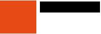 Logo: Deutscher Steuerberaterverband e.V.