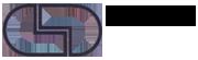 Logo: Steuerberaterverband Rheinland-Pfalz