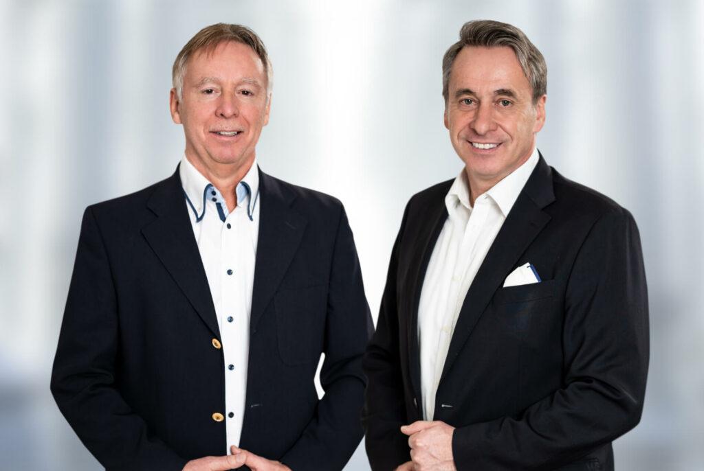 Foto: Herres & Lorth - Die Partner