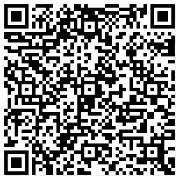 QR-Code: Kontaktdaten Herres & Lorth Trier